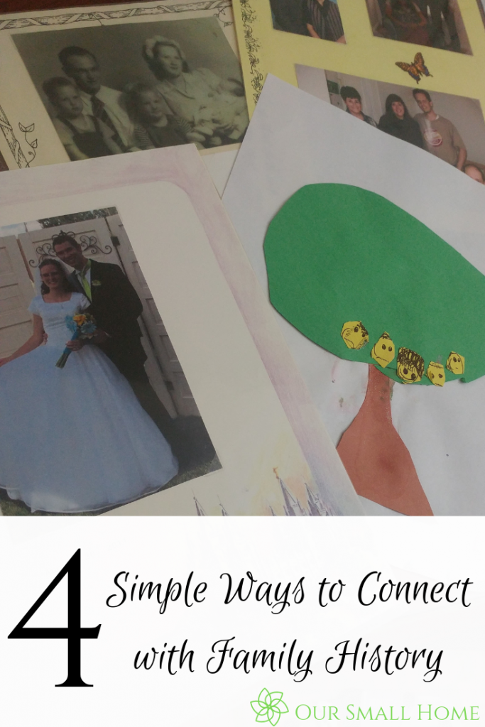 Simple-Ways-to-Connect-Kids-with-Ancestors